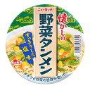 ニュータッチ 懐かしの野菜タンメン 79g ヤマダイ 720