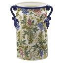 山崎 陶器かさたて シャルドネオーバルの画像
