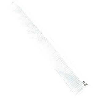 Nマルカロード 18目引分 ホワイト