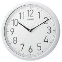 スペイシ-アクア799 シチズン 掛時計 スペイシーアクア799 スペイシアクア799