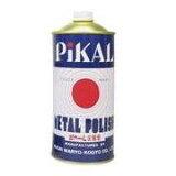 ピカール 金属磨き 500g