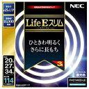 NEC FHC114ED-LEの画像
