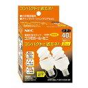 NEC EFD10EL/7-E17-C2C-2P