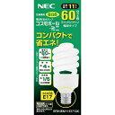 NEC EFD15EN/11-E17-C2C
