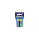 TOSHIBA LR6AG 2EC
