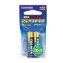 TOSHIBA LR03AG 2EC