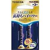 TOSHIBA LR6HS 2EC