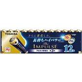 TOSHIBA LR6HS 12MP