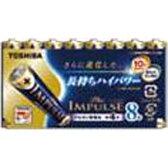 TOSHIBA LR03HS 8MP