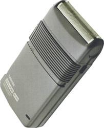 TOSHIBA 充電式シェバー DCー630(H)