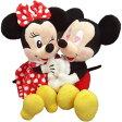 ディズニー kissミッキー&ミニー(1)
