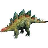 アニア ステゴザウルス