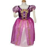 ディズニープリンセス ふわりんドレス ラプンチェル タカラトミー Dプリンセス ドレス フワリン ラプンチェル