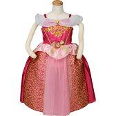 ディズニープリンセス ふわりんドレス オーロラ タカラトミー Dプリンセス ドレス フワリン オーロラ