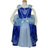 ディズニープリンセス ふわりんドレス シンデレラ タカラトミー Dプリンセス ドレス フワリン シンデレラ