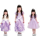 ちいさなプリンセスソフィア かわいい3WAY ドレス タカラトミー チイサナプリンセスソフィア カワイイ3WAY ドレス