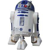 メタコレ SW#03 R2-D2