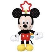 タカラトミー Dear Little Hands おでかけフレンズ ミッキーマウス