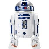 スター・ウォーズ DX 18インチフィギュア R2-D2 タカラトミー