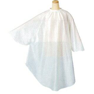 TBG 袖付カットクロス AX3905
