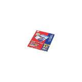 アイリスオーヤマ ラミネートフィルム 150ミクロン A3 50枚