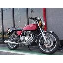 1/12 ネイキッドバイク No.15 Honda CB400FOUR プラモデル アオシマ