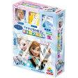 ディズニー アナと雪の女王 キューブパズル 9コマ アポロ アポロ13-87アナトユキノジョオウキューブパズル9