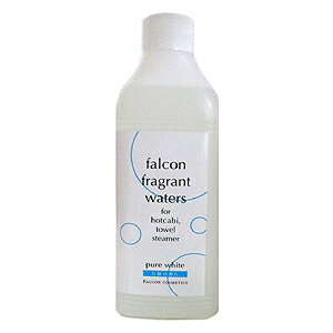 ホルコン タオルスチーマーコロン ピュアホワイト