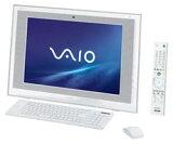 SONY VAIO type L VGC-LT72DB