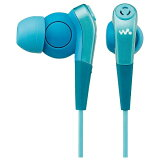 SONY MDR-NWNC33(L)