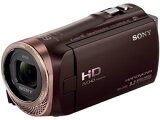 SONY HDR-CX480(T)