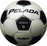 サッカーボール手縫い4号F4P3000