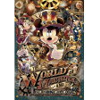 Disney TEN-D1000-460 Disney ミッキーのメカニカルワールド ミッキー 1000ピース ジグソーパズル テンヨー