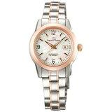 ORIENT (オリエント) 腕時計 ORIENT STAR オリエントスター クラシック WZ0401NR レディース