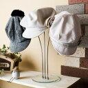 キャップラック 帽子ハンガーラック No2810の画像