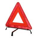 大自 三角停止表示板 WT100