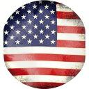 TEAC CUSTOM ONE PRO用カバー Stars&Stripes BEYER C1 CV STSR