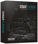 TEAC SONAR Platinum