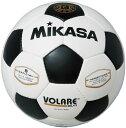 ミカサ(mikasa)サッカーボール、5号、4号