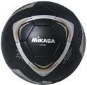 MIKASAサッカーボール4ゴウ