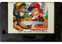 MSX2/MSX2+ カートリッジROMソフト プロ野球 ファミリースタジアム ペナトレース