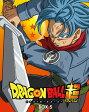 ドラゴンボール超 Blu-ray BOX5/Blu-ray Disc/BIXA-9545