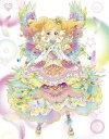 アイカツスターズ! 星のツバサシリーズ Blu-ray BOX 4/Blu-ray Disc/ ハピネット BIXA-9498