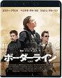 ボーダーライン/Blu-ray Disc/BIXF-0224