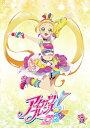 アイカツフレンズ! 5/DVD/ ハピネット BIBA-3305