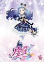 アイカツフレンズ! 6/DVD/ ハピネット BIBA-3306