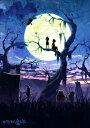 ゲゲゲの鬼太郎(第6作)Blu-ray BOX4/Blu-ray Disc/ ハピネット BIXA-9014