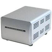 海外国内用大型変圧器110V~130V:2000W/100V:1500W