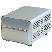 海外国内用大型変圧器550W100V⇔220V~240V