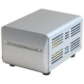 カシムラ 海外国内用型変圧器220-240V/1000VA WT-12EJ
